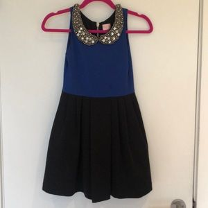 Zoe Ltd. girls dress